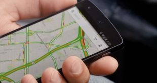 лучший Навигатор для Андроид
