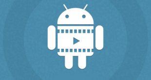 Видеоплееры для Андроид