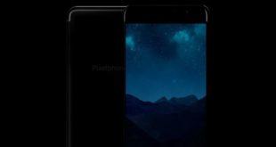 Pixelphone S1