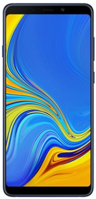 Samsung Galaxy A9 2018 обладает 4 камерами   4-xda ru