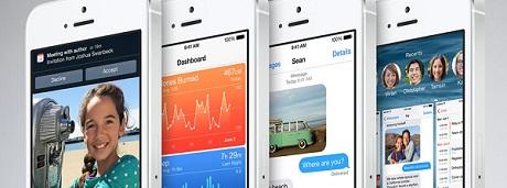 полезные приложения для iPhone