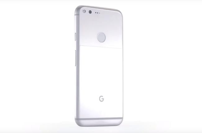 телефон гугл пиксель 2