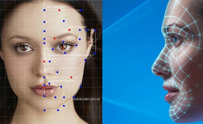 facial emotion recognition systems But emotion recognition - also called affective computing - is becoming accessible to more types of developers this post will walk through the it is an anatomical system for describing all observable facial movement it breaks down facial expressions into individual components of muscle movement.