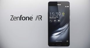 Смартфон ASUS Zenfone AR