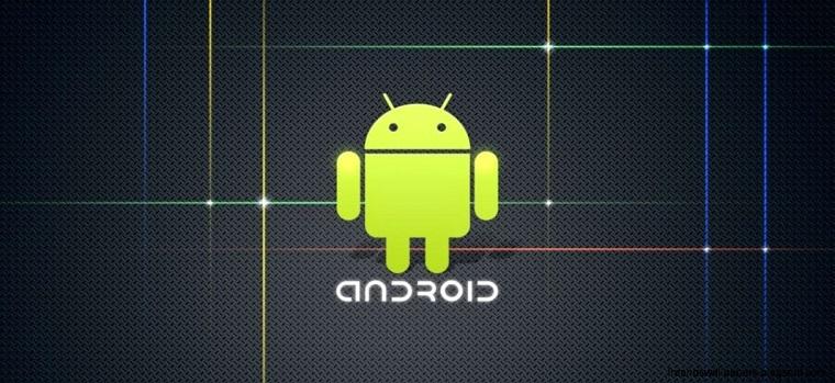 Секретные функции и фишки Android