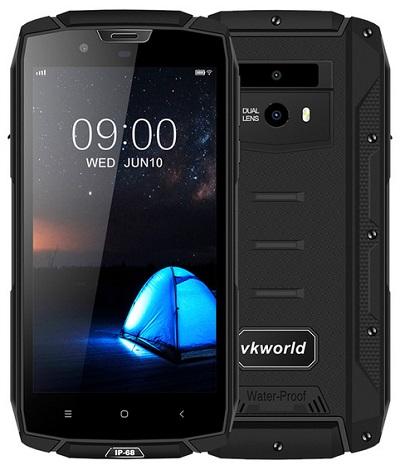 vk7000