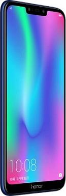 смартфон Huawei Honor 8C