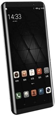 смартфон iNew S10