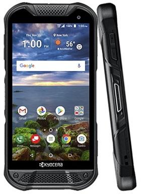 смартфон Kyocera DuraForce Pro 2