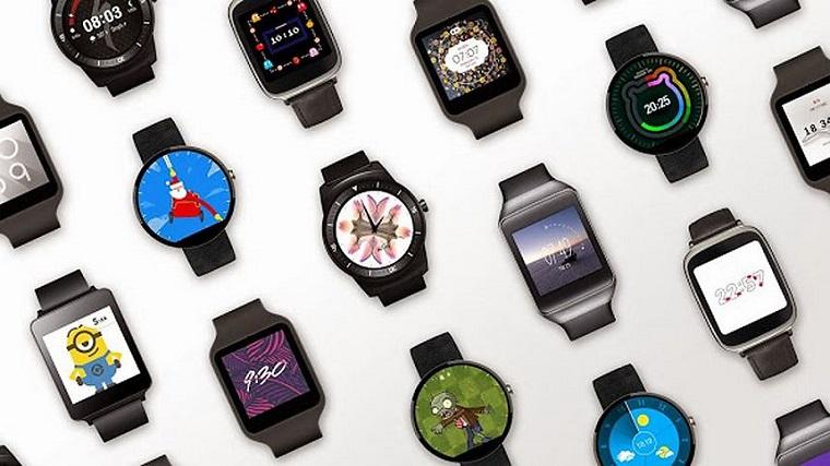 купить умные смарт часы